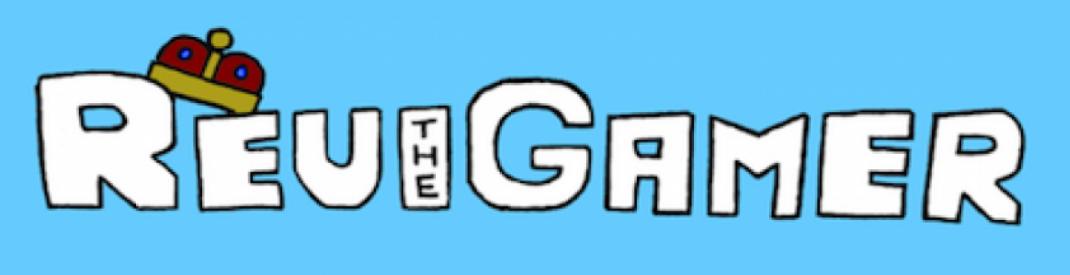 Reu the Gamer