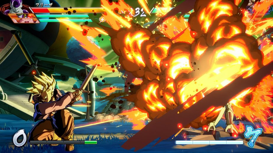 Dragon-Ball-FighterZ-gamescom