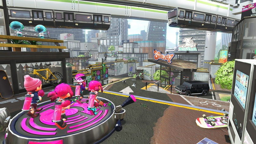 the-reef-splatoon-2-screenshot