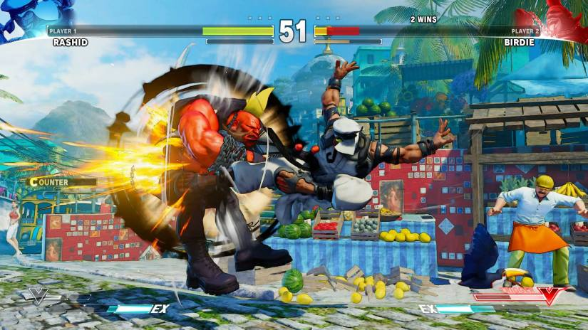 3010890-street-fighter-v-screenshot-2016-02-15-14-27-35