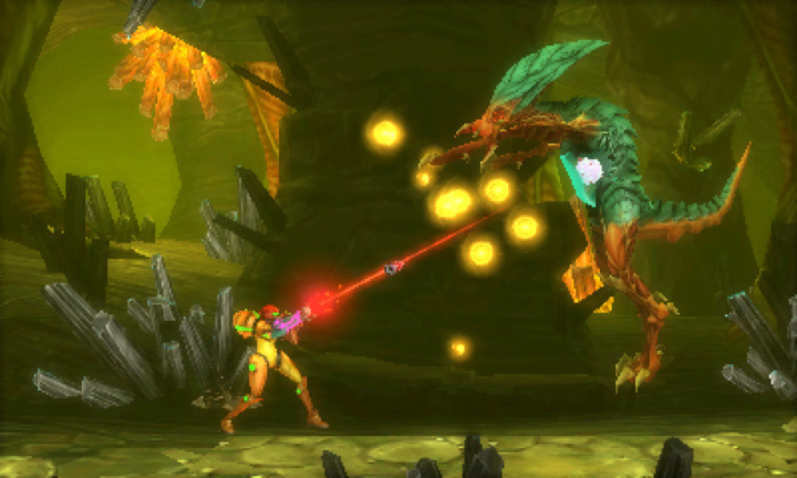 3ds_metroid_samus_returns_e3