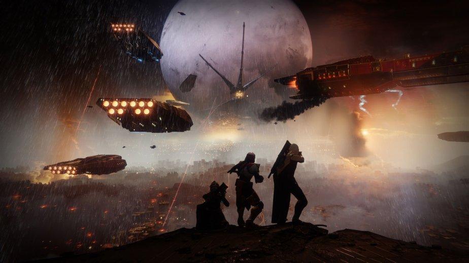 Weekly Gaming Blast | Episode6