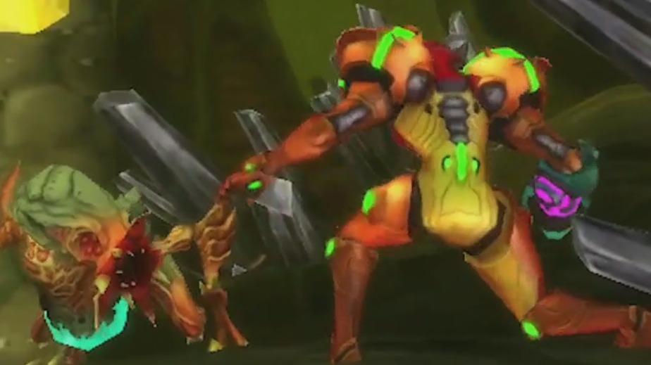 Weekly Gaming Blast | Episode7