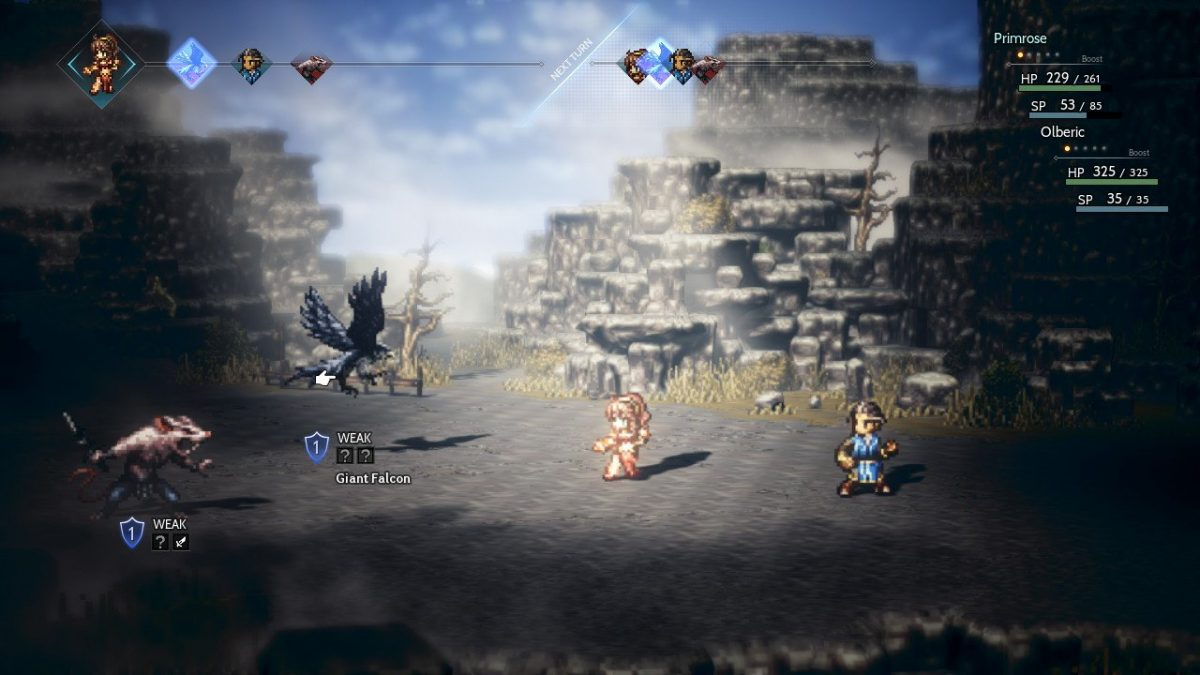 project-octopath-traveler-09-17-17-11-1200x675