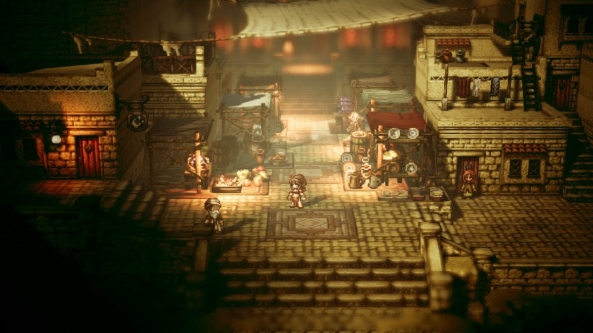 project-octopath-traveler-09-17-17-5-1200x675