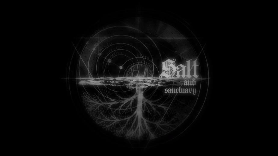 Review | Salt andSanctuary