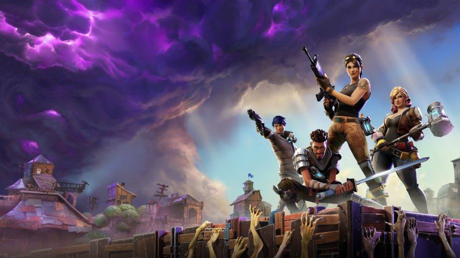 Weekly Gaming Blast | Episode11