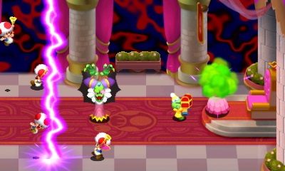 Mario-and-Luigi-Superstar-Saga-1