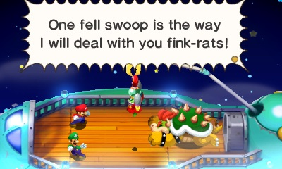 Mario-and-Luigi-Superstar-Saga-2