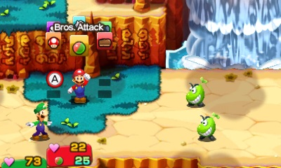 Mario-and-Luigi-Superstar-Saga-4