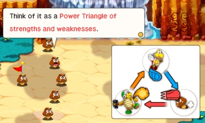 Mario-and-Luigi-Superstar-Saga-8