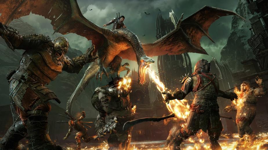 Weekly Gaming Blast | Episode9