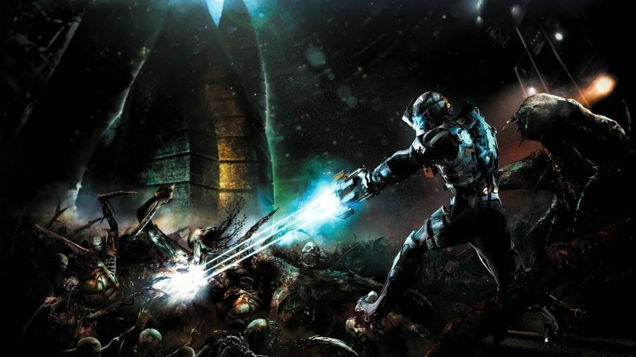Weekly Gaming Blast | Episode12