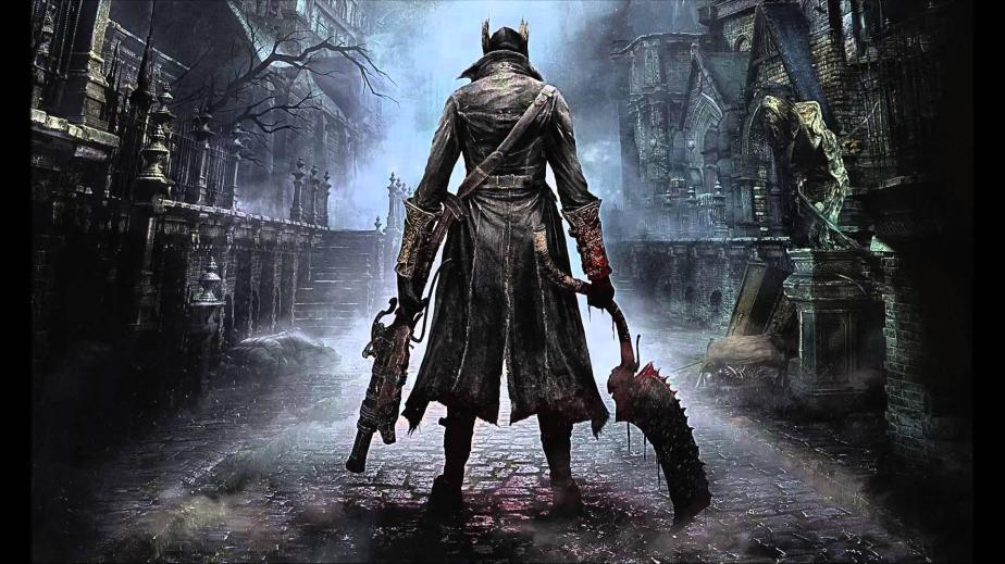 Let's Talk About | Bloodborne – Five Tips For New Hunters