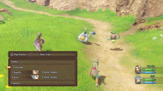 dragon_quest_11_beginner_s_guide__0001_layer_8