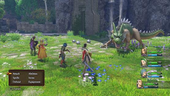 dragon_quest_11_best_party_builds