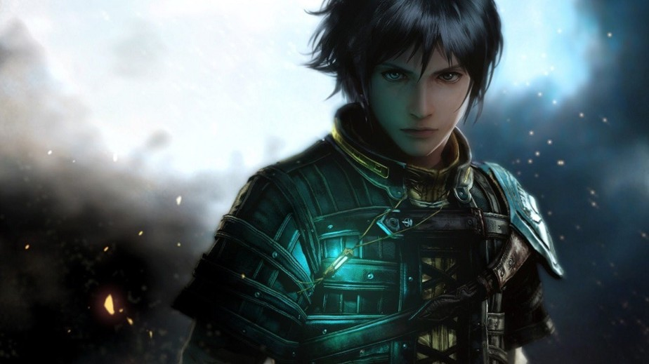Review | The Last Remnant: Remastered (PS4)