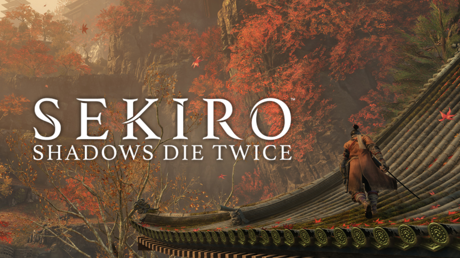 Review | Sekiro: Shadows Die Twice (PS4)