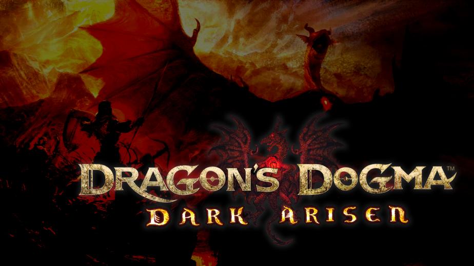 Review | Dragon's Dogma: Dark Arisen(NSW)